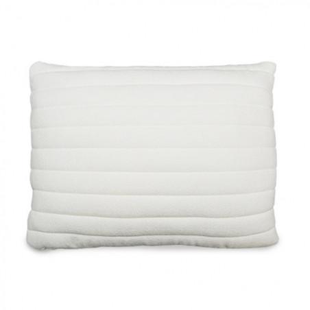 Frotinė pagalvė su...