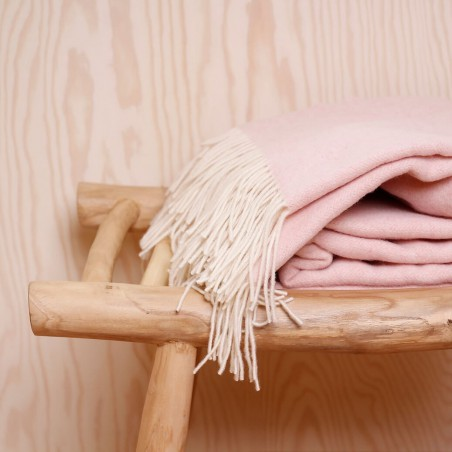 Pleed PINK CASHMERE