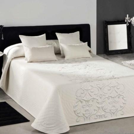 Kahepoolne voodikate FORTE