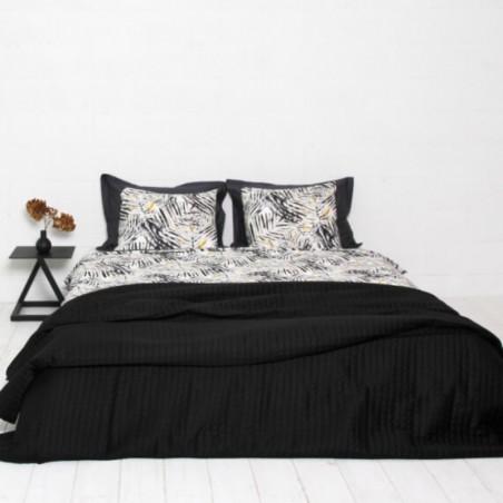 PREMIUM satäänist voodikate...