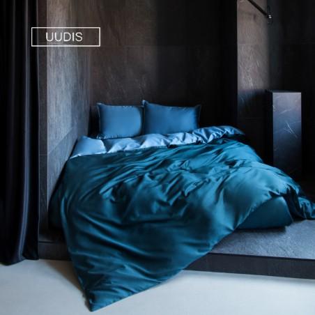 PREMIUM satäänist voodipesu...