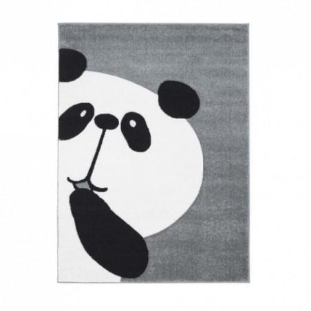Vaip GREY PANDA