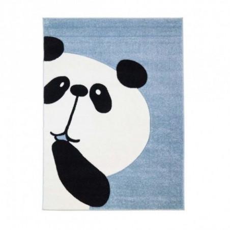 Vaip BLUE PANDA